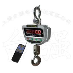 厂家直销电子吊秤,1吨吊秤价格,品牌吊秤价格
