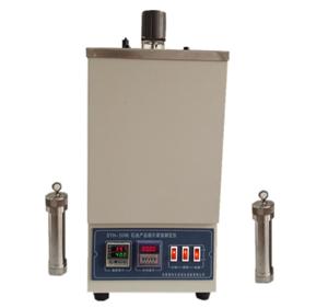 石油分析仪器-铜片腐蚀测定仪