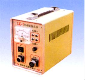 长期供应便携电磁轭探伤仪