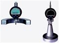 杭州成功超声波振幅测量仪