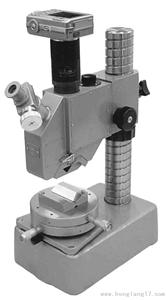 9J光切法显微镜价格 生产厂家