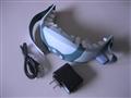 厂家批发眼护士 26个钕磁眼睛按摩仪 预防近视消除眼部疲劳