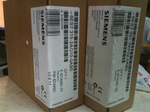 6SY7000-0AA01西门子可控硅模块