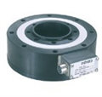 美培亚Minebea传感器C1W1M-6T-S01,C1W1M-8T-S01,C1W1M-15T-S01日本NMB称重传感器