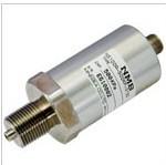 美培亚Minebea压力传感器NS100A-5MP*-*132,NS100A-2MP*-*132,NS100A-10MP*-*132,NS100A-20MP