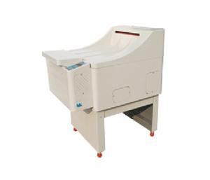 济宁鲁科生产供应LK-430B全自动工业用洗片机