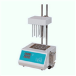 UGC-12MF/24MF12位干式流量可调氮吹仪,氮吹浓缩仪,氮气吹干仪@产品导读