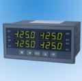 AUTO-XSDAUTO-XSD多通道数字式仪表
