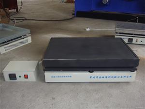 分体式高温防腐蚀电热板