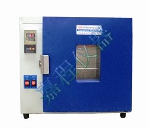 电热鼓风干燥箱四川电热恒温鼓风干燥箱价格