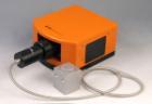 IV-B2太阳光模拟器光谱验证谱仪
