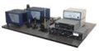 ZLX-PL-Ⅰ型(II型)光致发光光谱测量系统