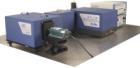 ZLX-RS拉曼光谱仪系统