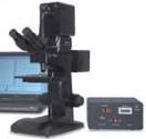 SGRM-200反射率测量仪