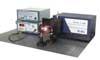 发射光谱/光源光谱测量系统发射光谱/光源光谱测量系统