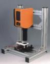 CHAMELEON-100LED光学检测系统