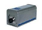AISA机载高光谱遥感成像仪