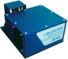 LSH-SiC200碳化硅红外光源