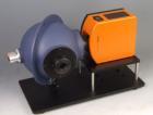 Chame-LH200分光辐射度计--光通量测量 lm(流明)