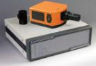 Chame-3000Chame-3000 LED Source/Meter