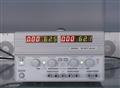 JB-6010D双路输出直流电源