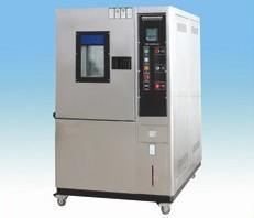 JC-GDS、GDJS系列  实验室高低温湿热(交变)试验箱 厂家批发