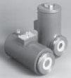 InSb系列锑化铟探测器