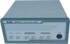 DCS103数据采集器