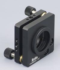 OMMBxx-1AT光学调整架-反射分光镜架