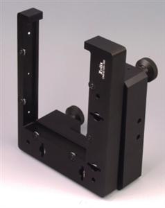 OMLH120/OMLH120-160光学调整架-方形镜片架