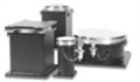 DVIM系列-T型光学平台-空气注入式隔振垫