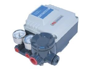 EPL1000-C2A1N1,EPL1000-M2A1O11,EPL1000-I1A1N1PG定位器