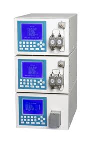制備液相色譜儀PCB抄板,制備液相色譜儀抄板,制備液相色譜儀克隆