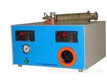 熱解析儀PCB抄板,熱解析儀克隆,熱解析儀抄板