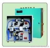 吹掃捕集裝置抄板,吹掃捕集裝置PCB抄板,吹掃捕集裝置克隆