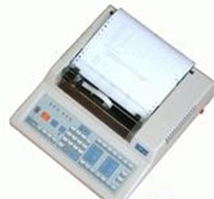 色譜數據處理機PCB抄板,色譜數據處理機克隆,色譜數據處理機抄板