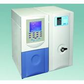 離子色譜儀PCB抄板,離子色譜儀抄板,離子色譜儀克隆