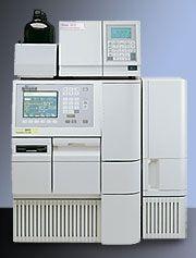 凝胶渗透色谱仪PCB抄板, 凝胶渗透色谱仪克隆, 凝胶渗透色谱仪抄板