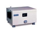 光柵光譜儀(單色儀)抄板 光柵光譜儀(單色儀)pcb抄板光柵光譜儀(單色儀)克隆
