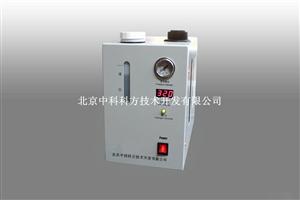 纯水氢气KSPE-500F纯水纯水氢气发生器厂家