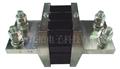 FL-39 75mV500A~15000AFL-39型外附定值分流器