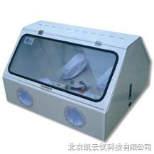 无菌接种箱,(双面)无菌接种箱