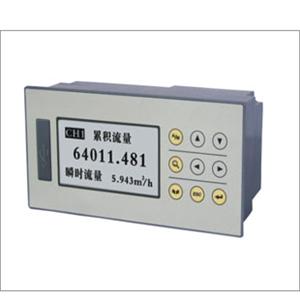 HX-905R液晶流量积算记录仪