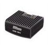 尼康DS-Ri1注册送体验金官网数码相机