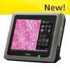 尼康DS-L3数码相机注册免费送体验金平台器