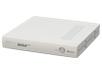 尼康DS-U3数码相机注册免费送体验金平台器