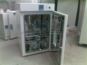 电热鼓风干燥箱,高温干燥箱