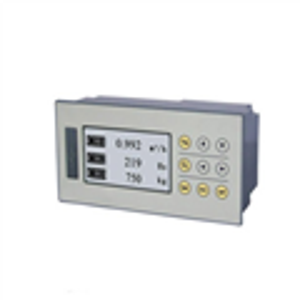 HX-150R精致型无纸记录仪