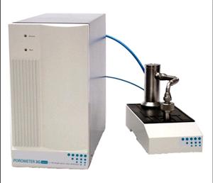 薄膜孔径分析仪