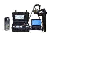 SL-5088PCM国产埋地管线外防腐层状况综合检测评估系统上海凌仪